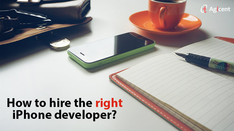 How to hire the right iPhone developer?