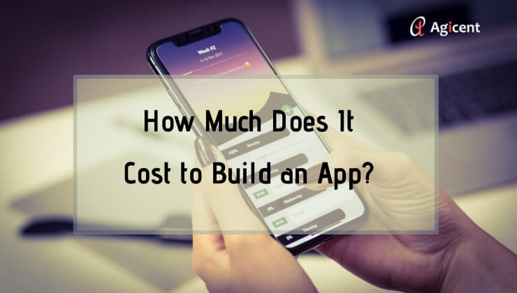 How much does it cost to make an app for small business in 2020?