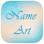 name art collection- top ios apps of oct 2017