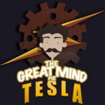 the great mind of tesla android game
