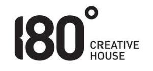 180_degree_creative_house_logo