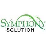 Symphony-logo-250x250