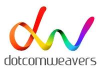 dotcomweavers_logo