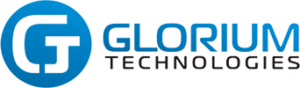 glorium_technologies_logo