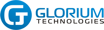glorium_technologies_logo
