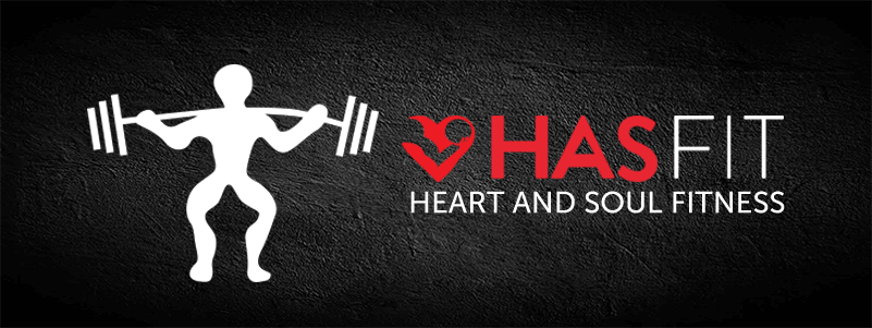 hasfit_new_version_launched