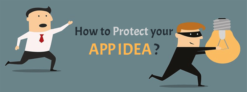 how_to_protect_your_app_idea