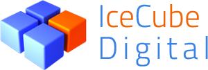 icecube_digital_logo