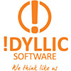 idyllic_logo