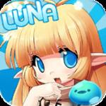 luna_mobile