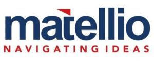 matellio_logo