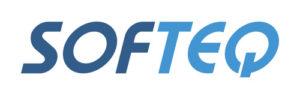 softeq_logo