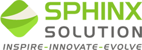 sphinx_solution_logo