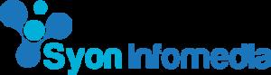syon_infomedia_logo