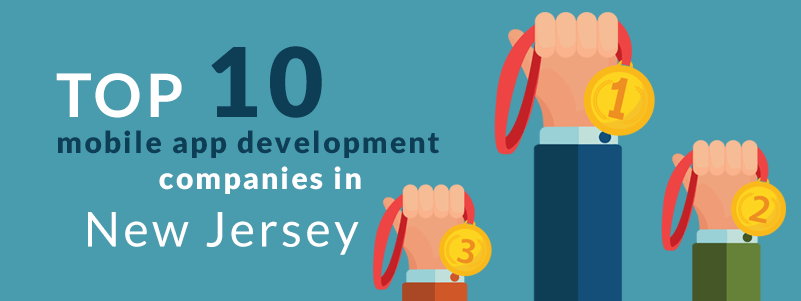 top_10_mobile_app_development_companies_in_new_jersey