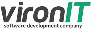 viron_it_logo