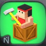 climby_hammer