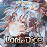lord_of_dice