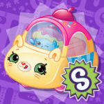 shopkins_cutie_cars