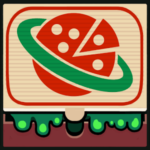 slime_pizza