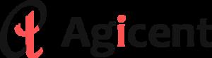 agicent_technologies_logo