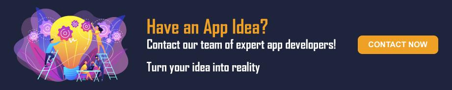 app idea cta 2