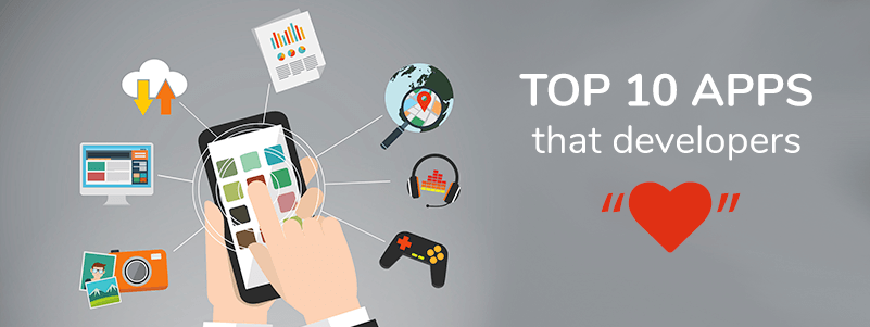 top_10_apps_that_app_developers_love