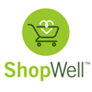 Shopwell- Top 10 Diet and Nutrition Apps 2018.