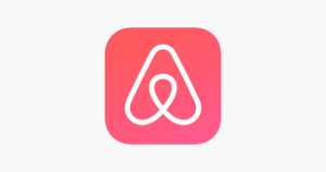 Airbnb- Top 10 Trip Planning Apps 2018