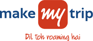 makemytrip-Top 10 Trip Planning Apps 2018