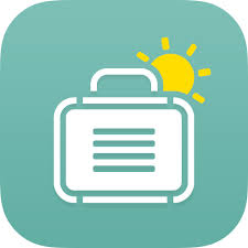 packpoint-Top 10 Trip Planning Apps 2018