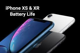 iPhone Xs VS iPhone Xr - Which iPhone to buy?