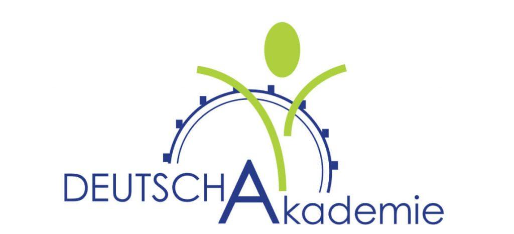 DeutscheAkademia Best Deutsche Learning Apps