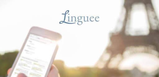 Linguee Best Deutsche Learning Apps