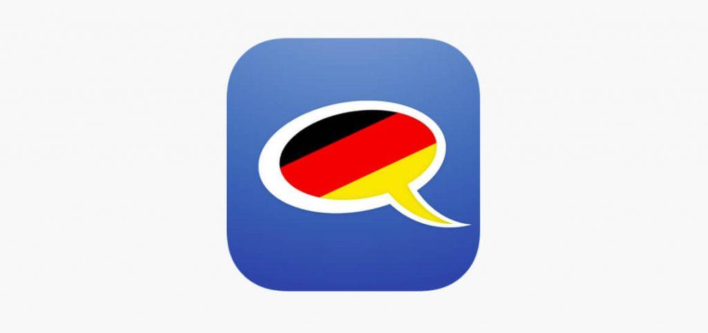 Wie Geht's German Best Deutsche Learning Apps
