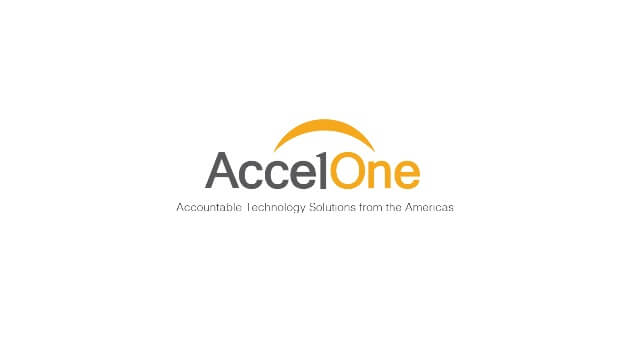 Accelone Top Mobile App Development Companies in Seattle