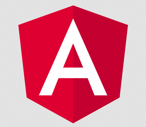 Angular How to find a programmer in 2020