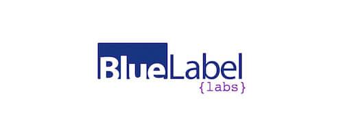 BlueLabel Labs Top Mobile App Development Companies in Seattle