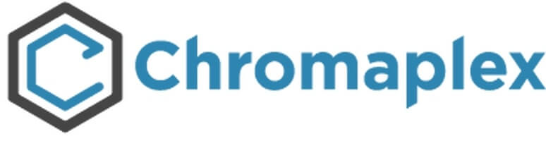 Chromaplex Top Mobile App Development Companies in Portland