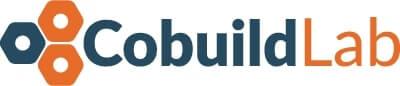 CoBuild Lab