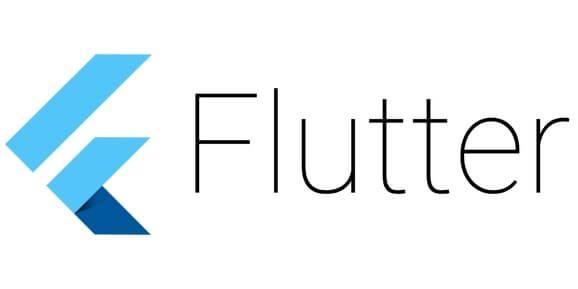 Flutter How to find a programmer in 2020