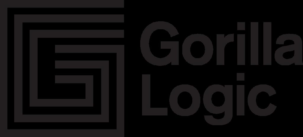Gorilla Logic Top Mobile App Development Companies in Denver