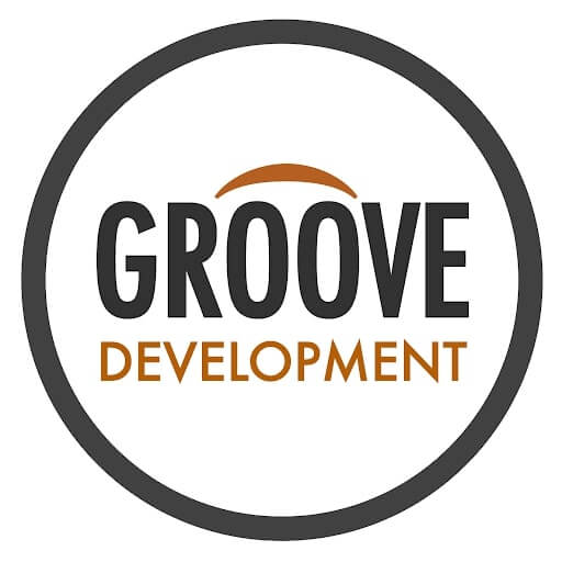 Groove Development Top Mobile App Development Companies in Portland