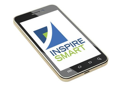 InspireSmart Top Mobile App Development Companies in Denver