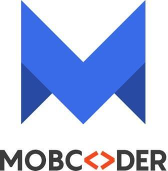 Mob Coder