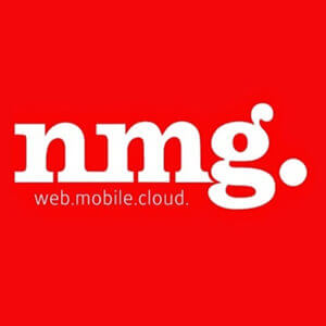 NMG Technologies Top Mobile App Development Companies in Seattle