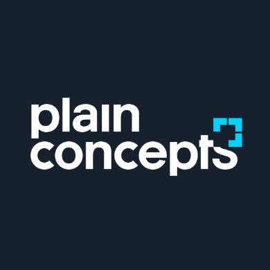 Plain Concept Top Mobile App Development Companies in Seattle