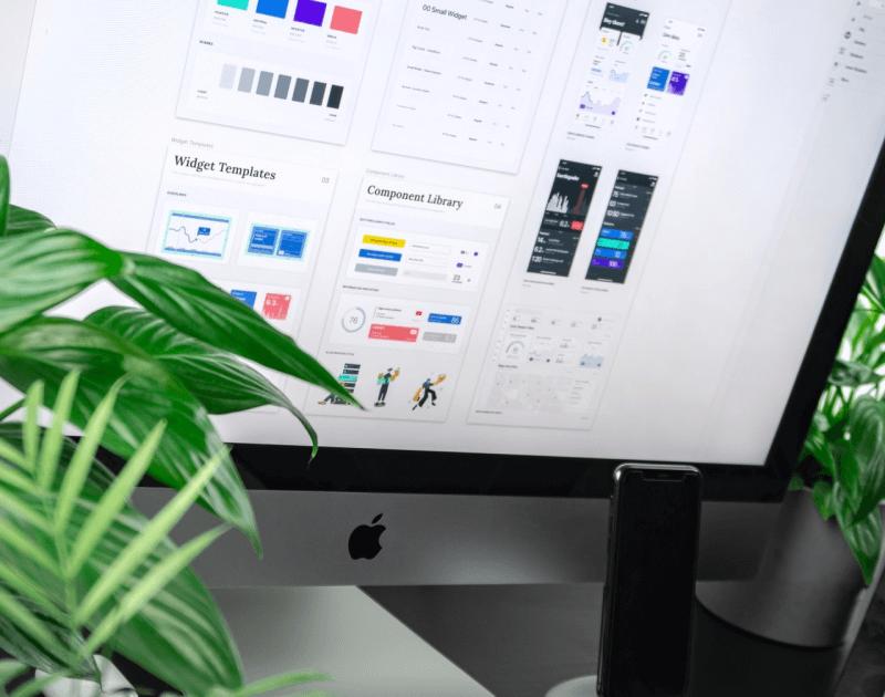 Ui_Ux_Designer