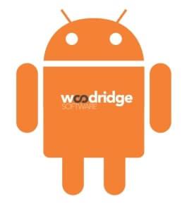 Woodridge Software Top Mobile App Development Companies in Denver