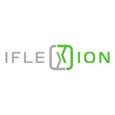 Iflexion Top Mobile App Development Companies in Denver